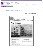 Simulated Business Information.pdf