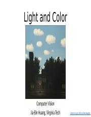 Lecture_02_LightAndColor.pptx