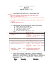 40406_748962_assignment 2 (soln).pdf