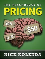 pricing-strategies