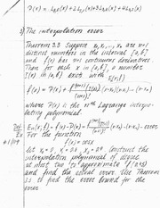 Section_3-1_page7