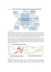 report_march_2011 (finance, markets, business) 17