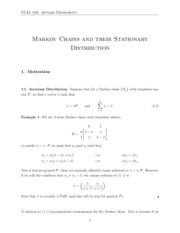 stat333-markov_chains_stationary_distributions