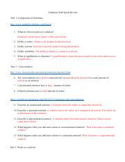 Solutions_Webquest_Review2015.pdf