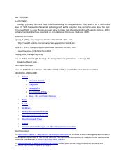 APA-Citation-Examples.docx