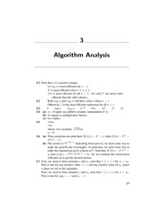 Data Str & Algorithm HW Solutions 17