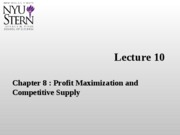 Lecture_10_final