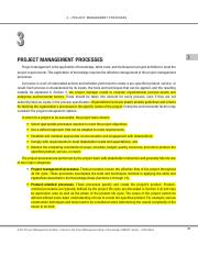 Guide to the Project Management Body of Knowledge (PMBOK Guide) 5th c2013.pdf