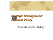 Slides%208%20Global%20Strategy