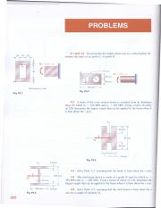 Chapter 4-problems