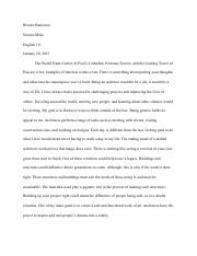 Architect essay questions pdf.pdf