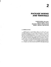 Package_Wiring_and_Terminals_Tummala