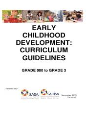ECD-Curriculum-Guidelines-Version-2-2015.pdf