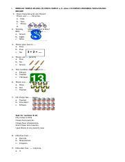 iberiaairlinesbuildsabatna 130716013408 phpapp01