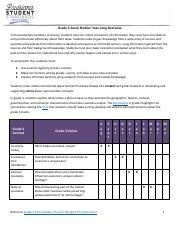 social-studies-sample-scope-and-sequence---grade-3-pdf.pdf