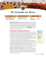 chapter_27_1_scramble_for_africa