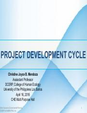 April 16Project Cycle_AM.pdf