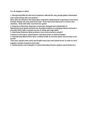 Copy_of_Questions_Ch_36_ChapterinBrief