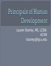 Principals in Human Development Chapter 1-1.ppt