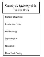Series15TransitionMetals.pdf