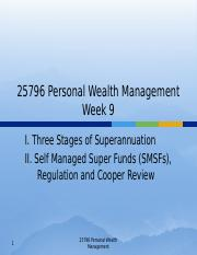Week 7 - Superannuation(3) (1).pptx