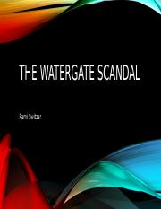 Watergate Scandal.pptx
