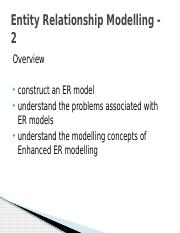 Entity Relationship Modelling Class_3.pptx