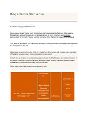 Untitled document-4.pdf