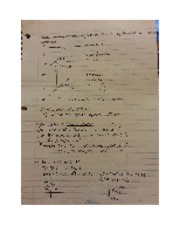 math 152 notes .compressed