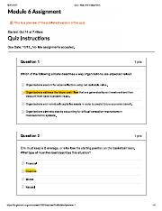 Quiz_Module 6 Assignment.pdf