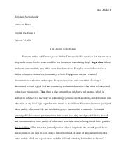 Final Essay Draft.docx.pdf