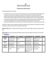 psy520_short_paper_2_guidelines_and_rubric.pdf