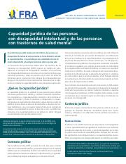 legal-capacity-intellectual-disabilities-mental-health-problems-factsheet-es_0.pdf