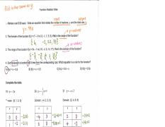 function_notation_notes.pdf