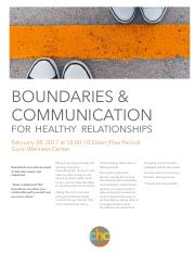 Boundaries-Flyer (1)