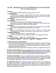 syllabus_AE369_fall10