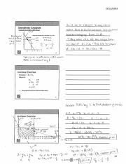 IE_425_Wk_8_Wed_Notes