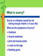 How did people find out what caused scurvy_.pdf