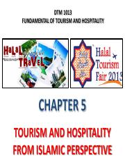 DTM1013_Chapter_5_Tourism_And_Hospitality_From_Islamic_Perspective.pdf