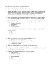 Midterm Review Questions.pdf