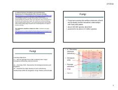 Lecture12_notes.pdf