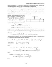 Thermodynamics HW Solutions 508