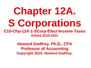 C12-Chp-12-1A-SCorp-Elect-Income-Taxes