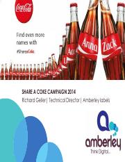 05-Share-A-Coke-Amberley
