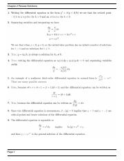 MAT 262 Chapter 2 Review Solutions.pdf