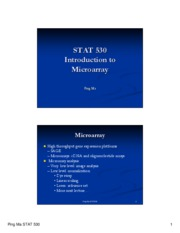 STAT530lecture3IntroMicroarray