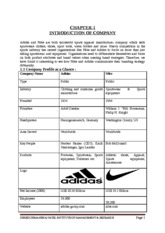 110057493-A-report-on-brand-personality-of-nike-and-adidas