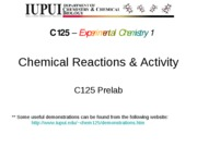 Lab6_Chemical_Reactions