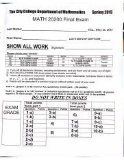Spring 2015 Math 202 Final with no answers (1).pdf