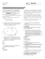Exam 2 Key Version A.pdf